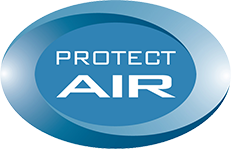 Protect-Air